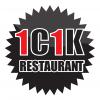 1c1k-Restoran