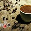 FOKURTU CAFE