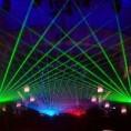 Işık Sistemleri