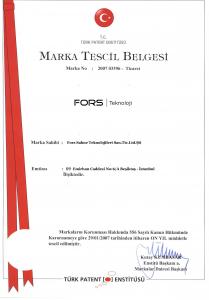 forstescil