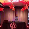 DJ Hizmetleri